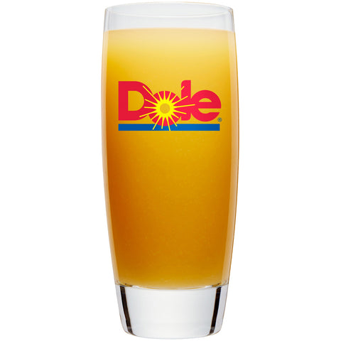 Dole Pineapple Juice 1.36L Bottle - Earth's Basket