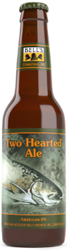 Bell's Two Hearted Ale - Earth's Basket