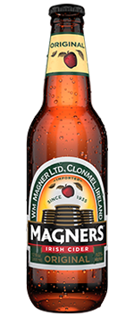 Magners Original Cider - Earth's Basket