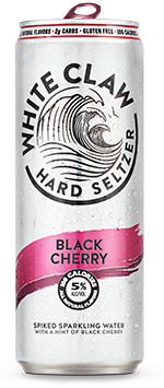 White Claw Hard Seltzer Variety Pack Flavor Collection No. 2 - Earth's Basket