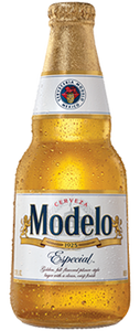 Modelo Especial - Earth's Basket