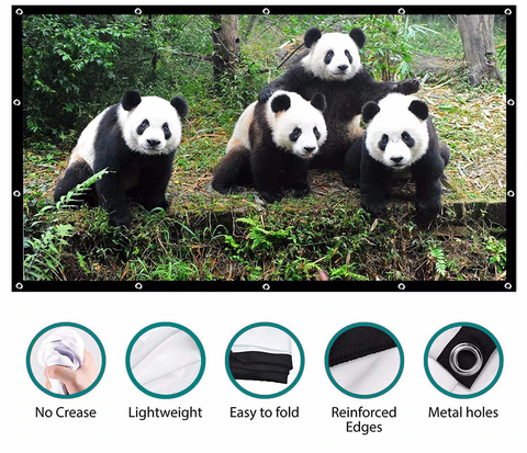 portable-projector-screen-features