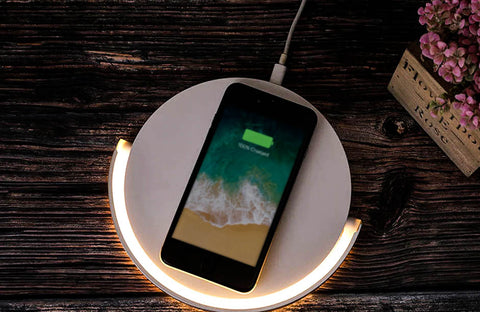 dimmable-night-light-charger