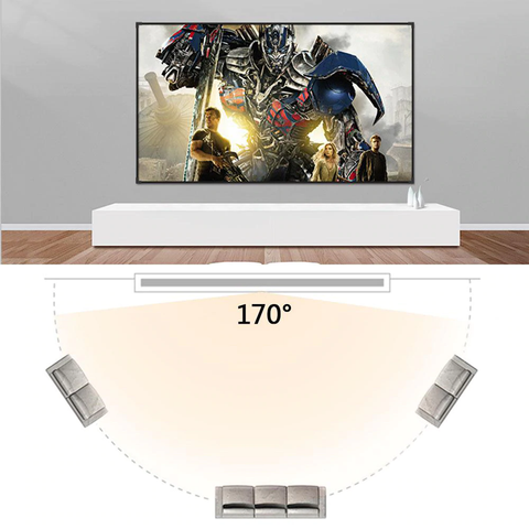 projector-screen-viewing-angle