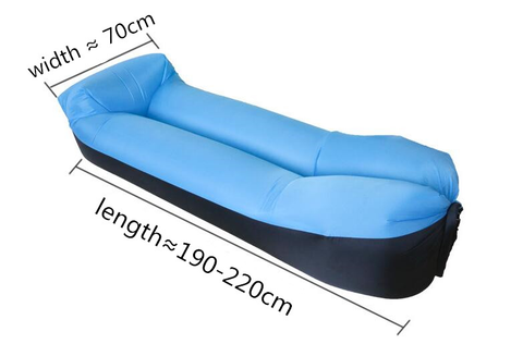 inflatable-sofa-dimensions