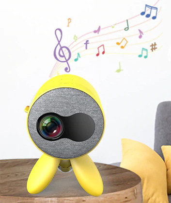 portable-projector-speakers