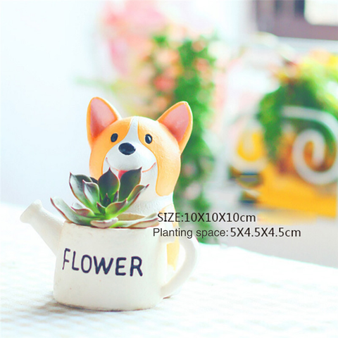 corgi-flower-pot-dimensions-2