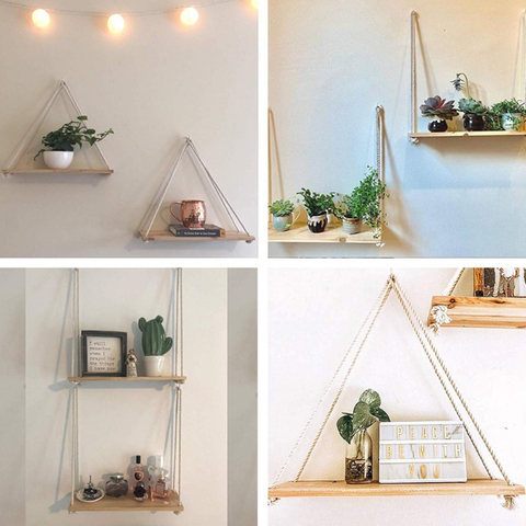 indoor-nordic-shelving