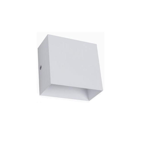 Modern Outdoor LED Wall Lights