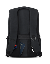 Load image into Gallery viewer, SOLGAARD Shore-Tex™ Daypack (SingularityU Australia Branded)