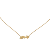 Collier Mini Fox