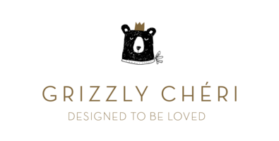 Grizzly Chéri