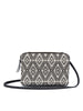 Mercado Global - Andrea Crossbody
