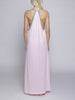 Pitusa - Pima Sun Dress - Light Pink