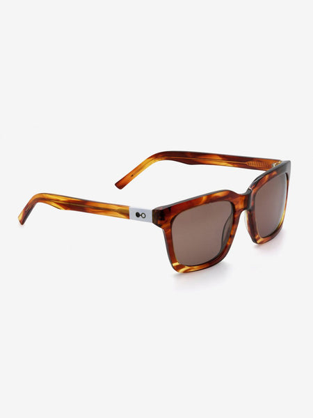 Pala Eyewear - Thabo Sunglasses - Honey