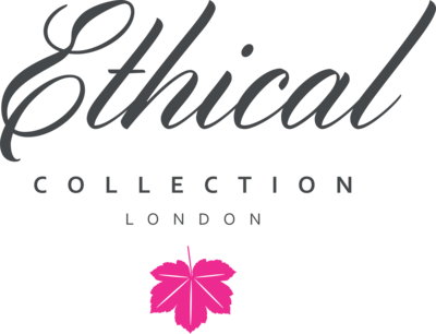 Ethical Collection London