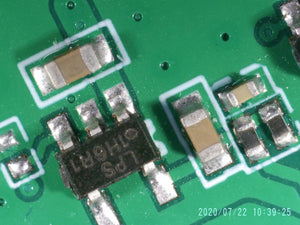 How to Solder PCB - Top Tips on PCB Soldering