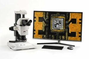 Most High-performance Microscope Camera In 2020 - Must-read Guide