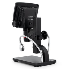 Andonstar ADSM301 1080P HDMI Digital Microscope Digital Microscope Andonstar Microscope