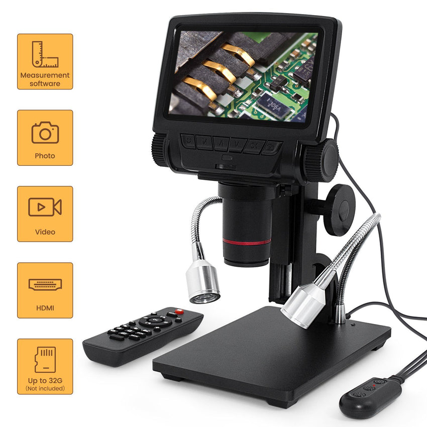 andonstar-adsm301-080p-hdmi-digital-microscope-digital-microscope-andonstar-microscope