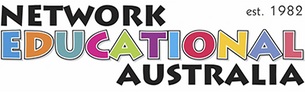 Network Educational Australia