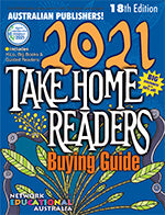 Click here to download our Take Home Readers Buying Guide