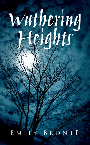 Rollercoasters Wuthering Heights 9780198329862