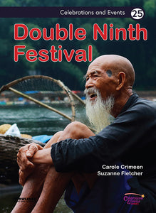 Double Ninth Festival 9781922370631