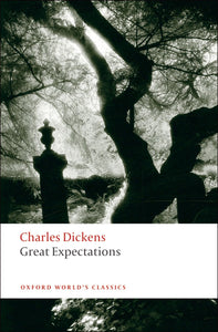 Great Expectations 9780199219766