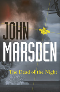The Dead of the Night: Tomorrow Series 2 9781742612645