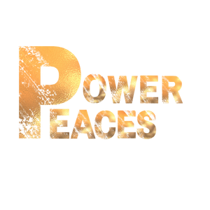 Power Peaces