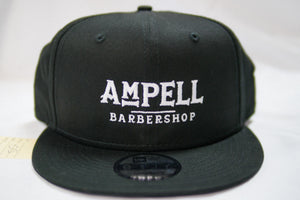 Ampell New Era Snapback