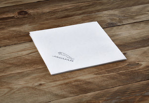 Luxury Airlaid Napkins