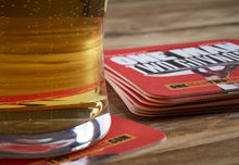 Load image into Gallery viewer, Beer Mats