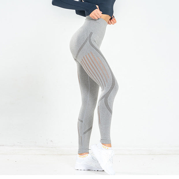 DHYANA Leggings