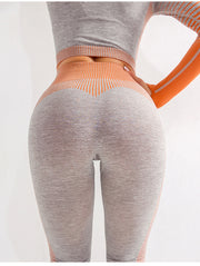 ANANDA Leggings