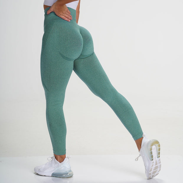ACARYA Leggings