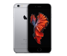 Laden Sie das Bild in den Galerie-Viewer,  Apple iPhone 6s 64 GB Space Grey