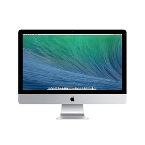 " Apple iMac 21,5"" 2013 i5 2,9 GHz 16GB RAM 250GB SSD 1GB GeForce 750M OVP"