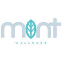 Mint Wellness