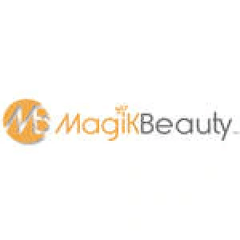 Magik Beauty