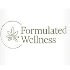 Formulated Wellness