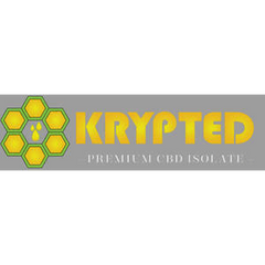 Krypted CBD