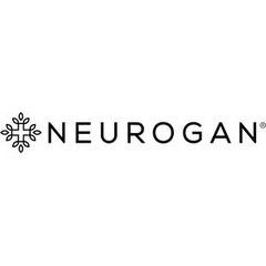 Neurogan, Inc.