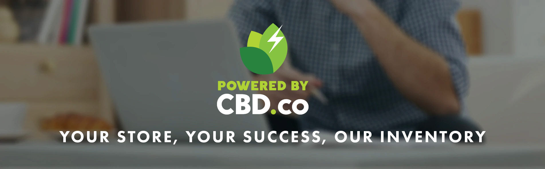 Thousands of lab-tested CBD products at your fingertips