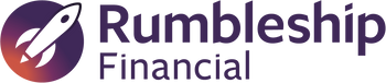 Buy Now, Pay Later with Rumbleship