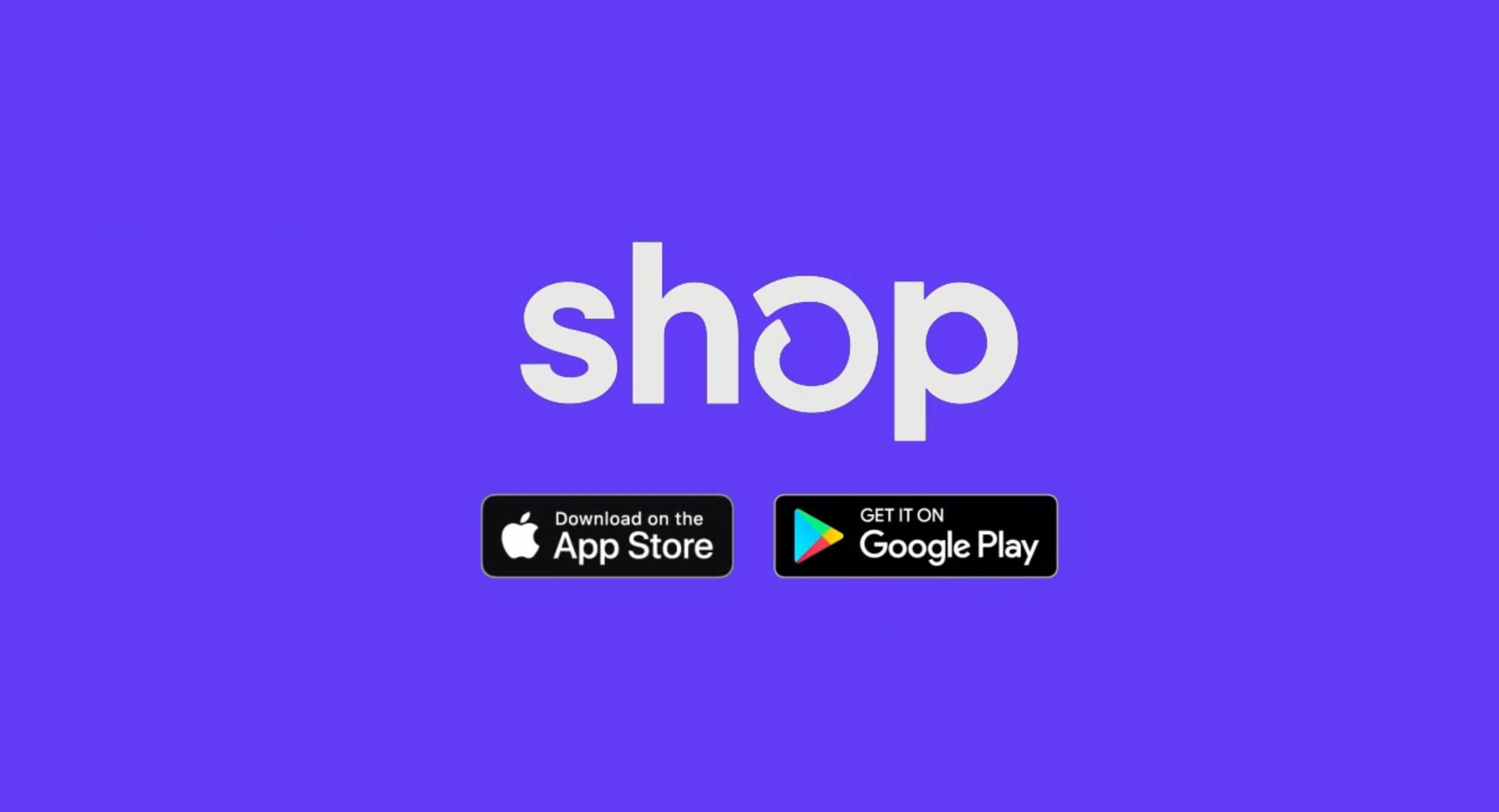 Why the new Shop app is a game changer!