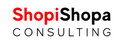 ShopiShopa Consulting