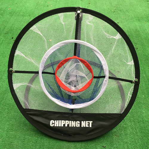 Chipping Target Pro 2.0