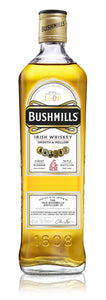Bushmills Original 750ml - Flytap Liquor Shop